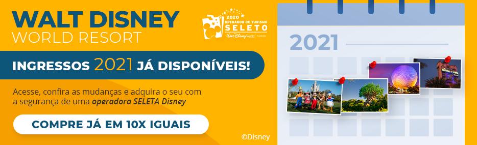 Home - Disney